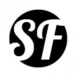SF website