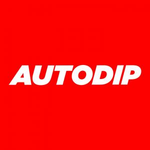 Autodip